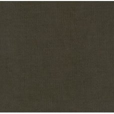 Corduroy Fine Wale Fabric in Olive Drab