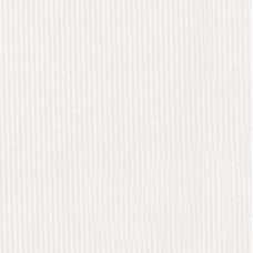 Corduroy Heavy Weight Fabric in PFD White Fabric Traders