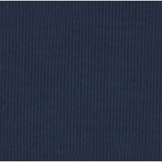 Corduroy Heavy Weight Fabric in Navy Fabric Traders