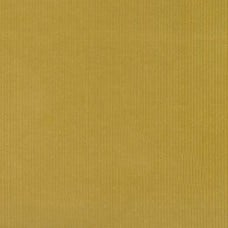 Corduroy Medium Wale Fabric in Cider