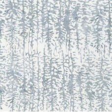 Artisan Batiks Twilight Snowfall Frost Cotton Fabric by Robert Kaufman