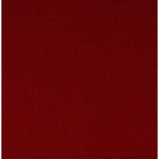 Canvas Home Decor Fabric in Burgundy Fabric Traders