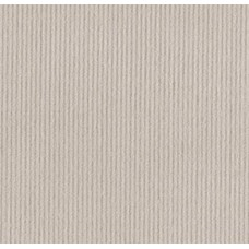 Corduroy Fabric in Beige