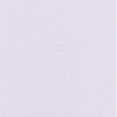 Cotton Nirvana Double Gauze Muslin Fabric in Orchid
