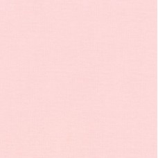 Cotton Nirvana Double Gauze Muslin Fabric in Pink  Fabric Traders