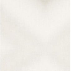 Organic Lightweight Cotton Fabric in White