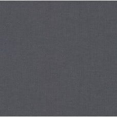 Denim Stretch Polyester Blend Fabric in Grey  Fabric Traders