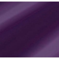 Sheer Home Decor Voile Fabric in Purple