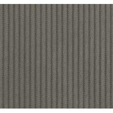 Corduroy Heavy Weight Fabric in Grey