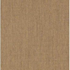 Solid Al Fresco Outdoor Fabric in Beige Wheat