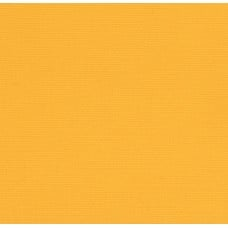 Solid Al Fresco Outdoor Fabric in Yellow
