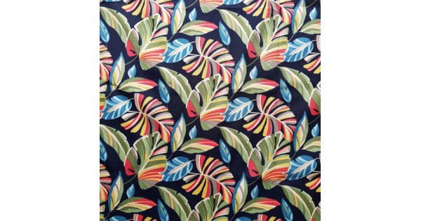 Lush Quality VINYL Faux PVC Leather Fabric For Upholstery