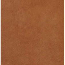 Faux Leather in Copper Tone Fabric Traders