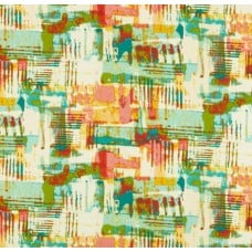 Decorative and Artistic Indoor Outdoor Fabric