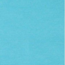Solid in Aqua Blue Outdoor Fabric