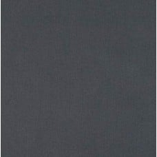 Jersey Knit in Grey Apparel Fabric