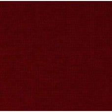 Double Knit Jersey Fabric in Burgundy