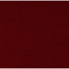 Double Knit Jersey Fabric in Burgundy Fabric Traders