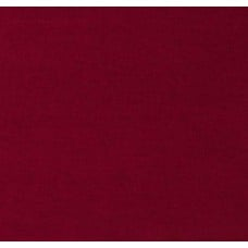 Rayon Apparel Fabric in Crimson