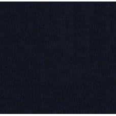 Rayon Apparel Fabric in Navy