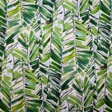 Chillin Out Luxe Cotton Twill Home Decor Fabric by Tommy Bahama