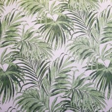 Luxe Isle of Palm Home Decor Upholstery Fabric by Tommy Bahama