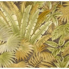 Breeze Bahamian Home Decor Fabric by Tommy Bahama