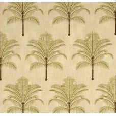 Palm Home Decor Fabric by Tommy Bahama