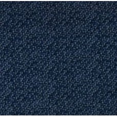 Tampico Rattan in Blue Outdoor Fabric by Tommy Bahama Fabric Traders