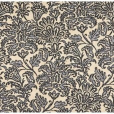 Batiking Outdoor Fabric by Tommy Bahama in Black