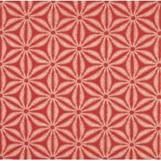 Batik Star Indoor Outdoor Fabric by Tommy Bahama