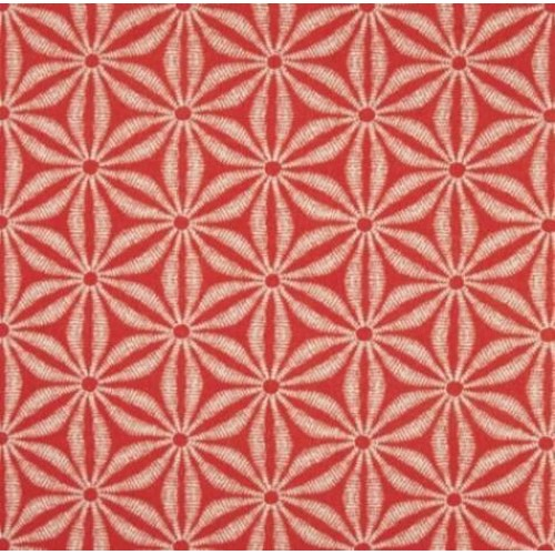 Batik Star Indoor Outdoor Fabric by Tommy Bahama | Fabric Traders