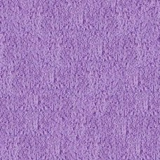 Terry Towelling Mauve 100 Cotton High Quality Fabric Fabric Traders