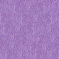 Terry Towelling Mauve 100% Cotton High Quality Fabric
