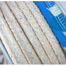 Piping Cord in Cotton 5mm (90)