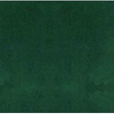 Upholstery Hunter Green Velvet Home Decor Fabric