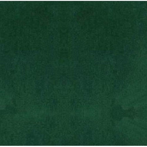 Upholstery Hunter Green Velvet Home Decor Fabric Fabric