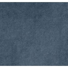 Home Decor Solid Upholstery Velvet Fabric Vintage Blue