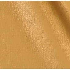 Vinyl Embossed Budget Fabric in Caramel 90cm