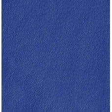 Marine Vinyl Fabric in Blue