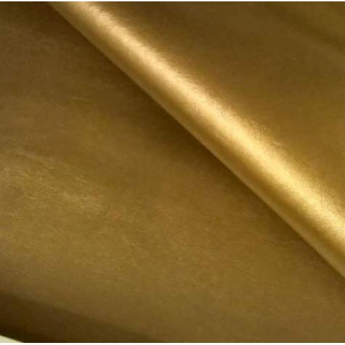 Marine Vinyl Fabric In Gold Fabric Traders