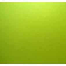Marine Vinyl Fabric in Lime Green