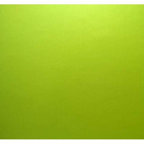 Marine Vinyl Fabric In Lime Green Fabric Traders