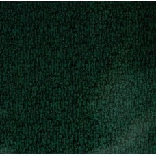 Vinyl Fabric Sparkle in Forest Green