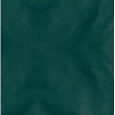 Vinyl Fabric in Teal Fabric Traders