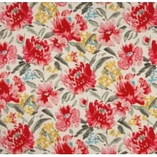 Spring Forth in Home Decor Fabric by Waverly