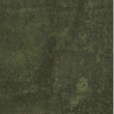 Velvet Home Decor Solid Upholstery Fabric Moss