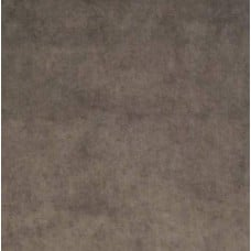 Velvet Home Decor Solid Upholstery Fabric Platinum