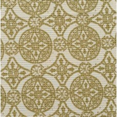 Tuscan Home Decor Fabric Olive