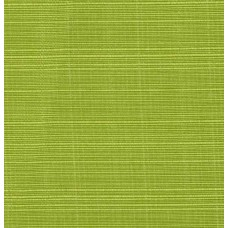 Solid Al Fresco Outdoor Fabric in Light Grass